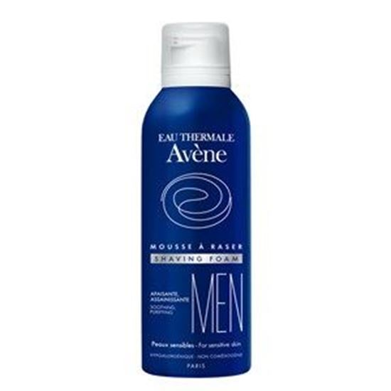 Picture of Avene Shaving Foam