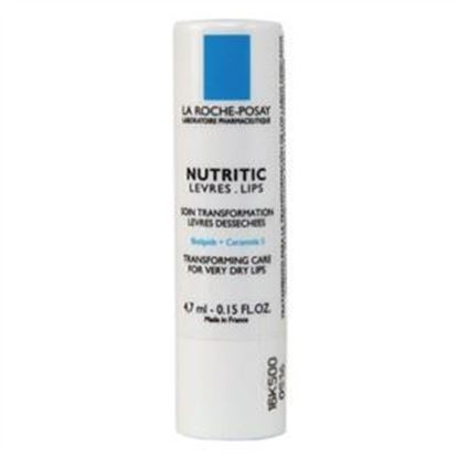 Picture of La Roche-Posay Nutritic For Lips - 4.7ml