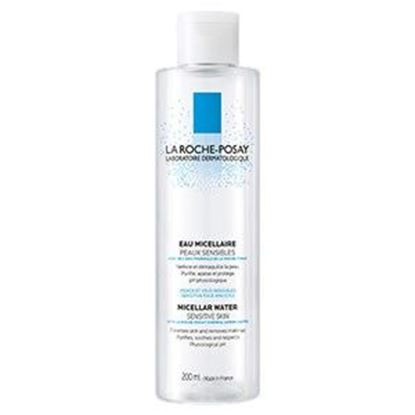 Picture of La Roche-Posay Micellar Water for Sensitive Skin