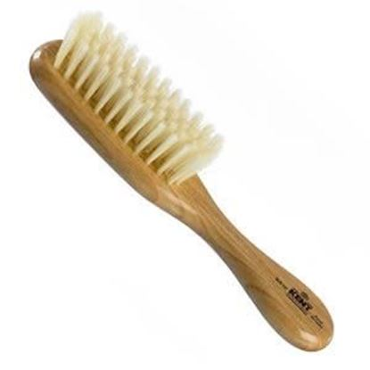 Picture of Kent Baby Hairbrush - BA10