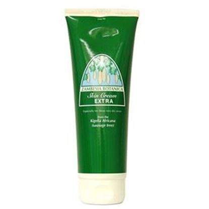Picture of Zambesia Botanica Skin Cream Extra