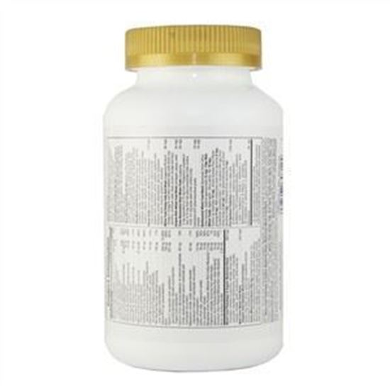 Picture of Natures Plus Source of Life GOLD Tablets
