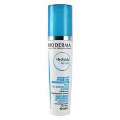 Picture of Bioderma Hydrabio Serum