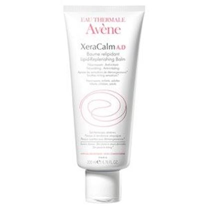 Picture of Avene XeraCalm A.D Lipid-Replenishing Balm