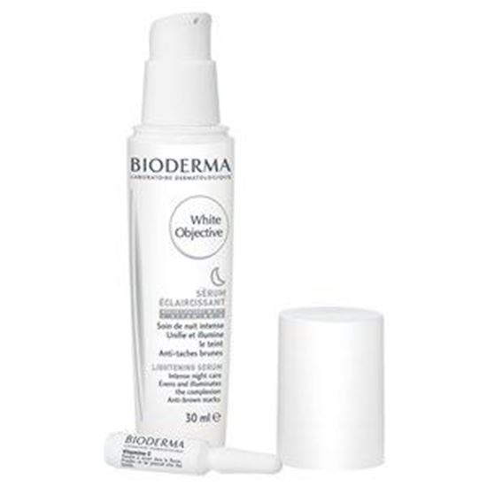Picture of Bioderma White Objective Lightening Serum