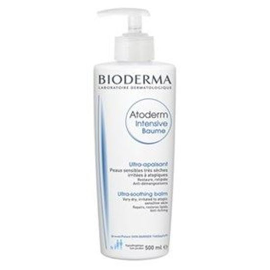 Picture of Bioderma Atoderm Intensive Ultra-Soothing Balm