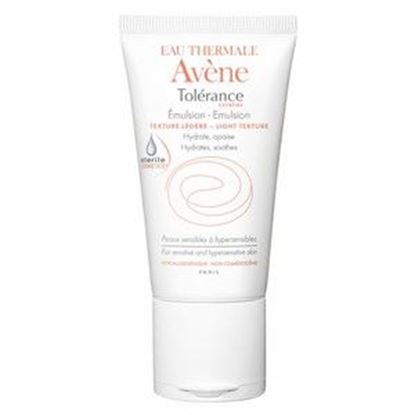 Picture of Avene Tolerance Exteme Emulsion