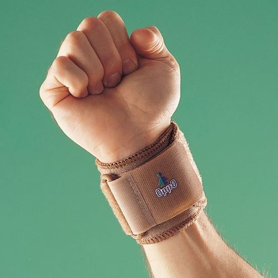 Picture of Oppo Wrist Support One Size