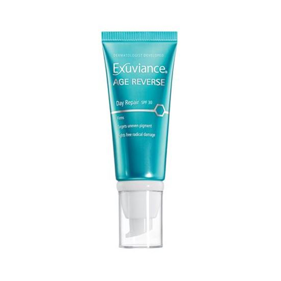 Picture of Exuviance Age Reverse Day Repair SPF 30 50g