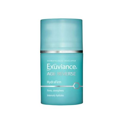 Picture of Exuviance Age Reverse HydraFirm 50g