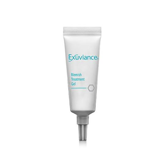 Picture of Exuviance Blemish Treatment Gel 15g