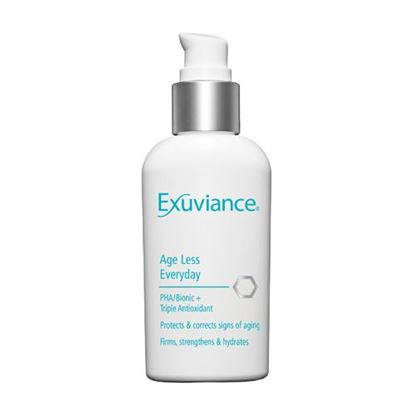 Picture of Exuviance Age Less Everyday 50ml