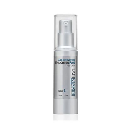 Picture of Jan Marini Age Intervention Enlighten Plus 30ml