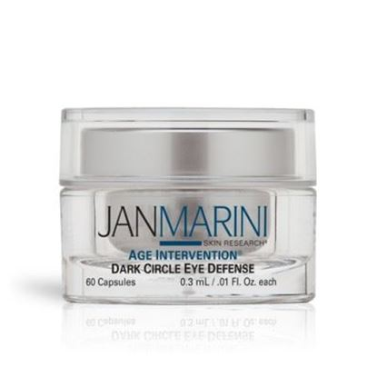 Picture of Jan Marini Age Intervention Eye Cream 14g