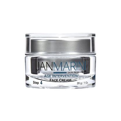 Picture of Jan Marini Age Intervention Face Cream 28g
