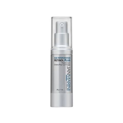 Picture of Jan Marini Age Intervention Retinol Plus 28g