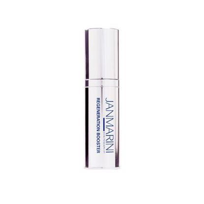 Picture of Jan Marini Regeneration Booster 30ml