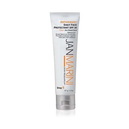 Picture of Jan Marini Antioxidant Daily Face Protectant SPF 30 57g