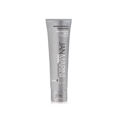 Picture of Jan Marini Physicial Protectant SPF 45 57g
