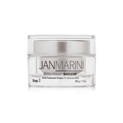 Picture of Jan Marini BioGlycolic BioClear Cream 28g