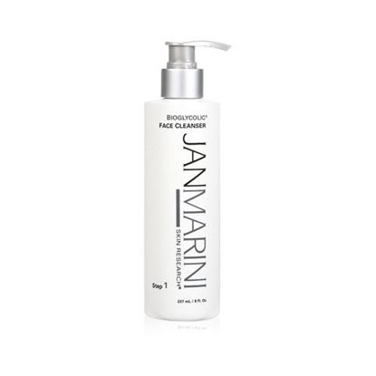 Picture of Jan Marini BioGlycolic Facial Cleanser 237ml