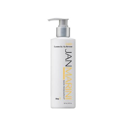 Picture of Jan Marini C-Esta Cleansing-Gel 237ml