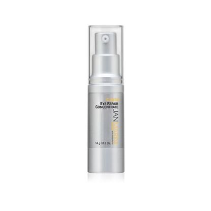 Picture of Jan Marini C-Esta Eye Repair Concentrate 14g