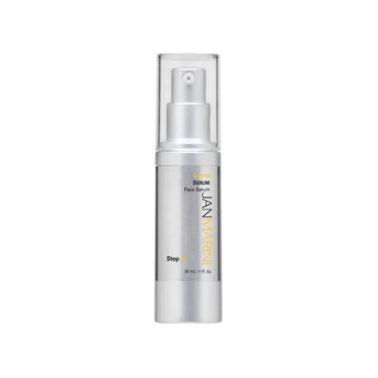Picture of Jan Marini C-Esta Serum 30ml