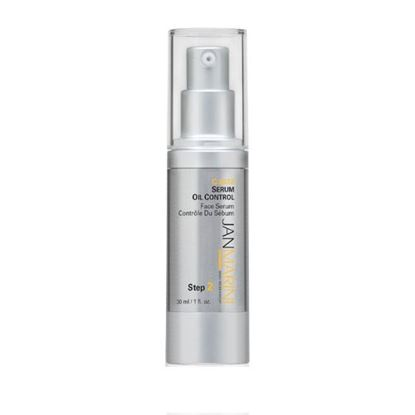 Picture of Jan Marini C-Esta Serum Oil Control 30ml
