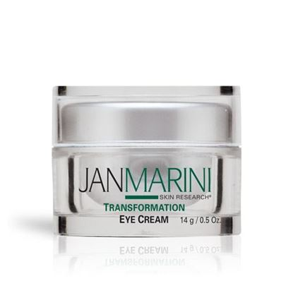 Picture of Jan Marini Transformation Eye Cream 14g