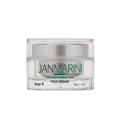 Picture of Jan Marini Transformation Face Cream 28g