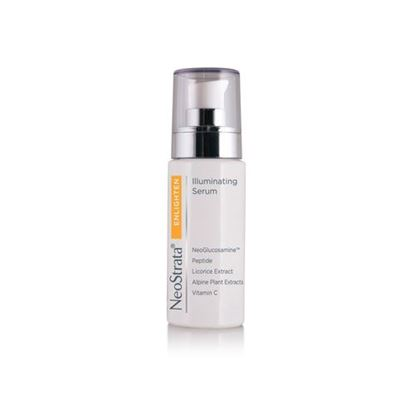 Picture of NeoStrata Enlighten Illuminating Serum 30ml