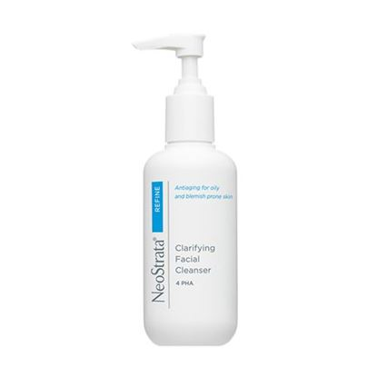 Picture of NeoStrata Refine Clarifying Facial Cleanser 200ml