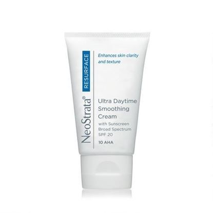 Picture of NeoStrata Ultra Daytime Smoothing Cream SPF20 40g