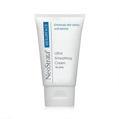 Picture of NeoStrata Resurface Ultra Smoothing Cream 40g