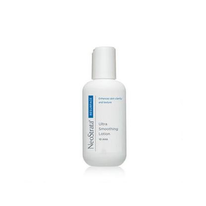 Picture of NeoStrata Ultra Smoothing Lotion 200ml