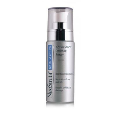 Picture of NeoStrata Skin Active Antioxidant Defense Serum 30ml