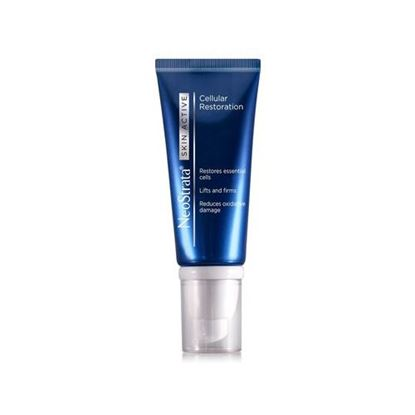 Picture of NeoStrata Skin Active Cellular Restoration 50g