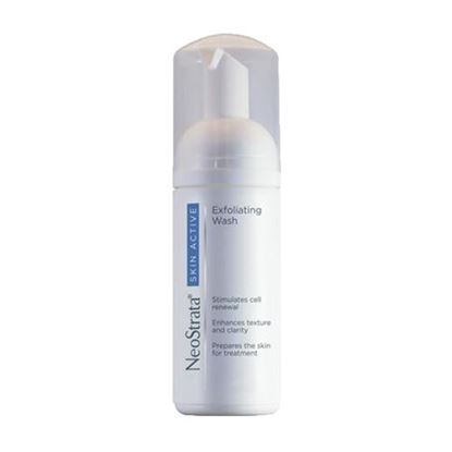 Picture of NeoStrata Skin Active Exfoliating Wash 125ml