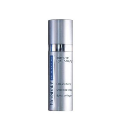 Picture of NeoStrata Skin Active Intensive Eye Therapy 15g
