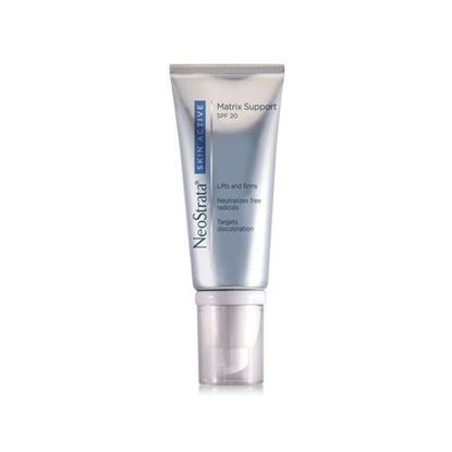 Picture of NeoStrata Skin Active Matrix Support SPF20 50g