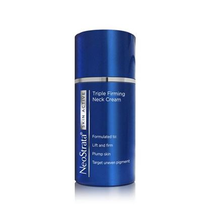 Picture of NeoStrata Skin Active Triple Firming Neck Cream 75g