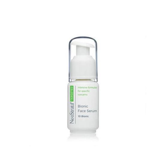 Picture of NeoStrata Bionic Face Serum 30ml