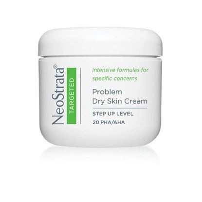 Picture of NeoStrata Targeted Problem Dry Skin Cream 100g