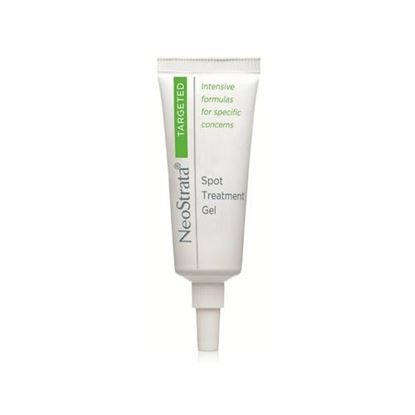 Picture of NeoStrata Targeted Spot Treatment Gel 15g
