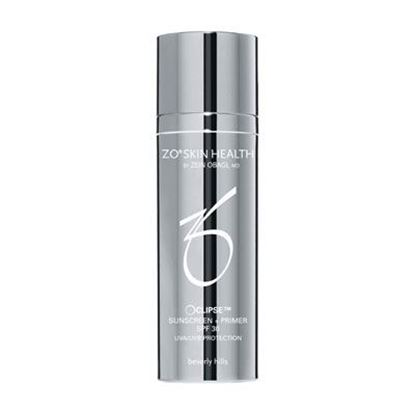 Picture of ZO Skin Health Oclipse Sunscreen Primer 30ml