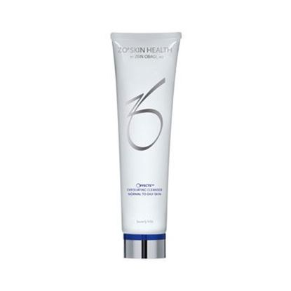 Picture of ZO Skin Health Offects Exfoliating Cleanser 150ml