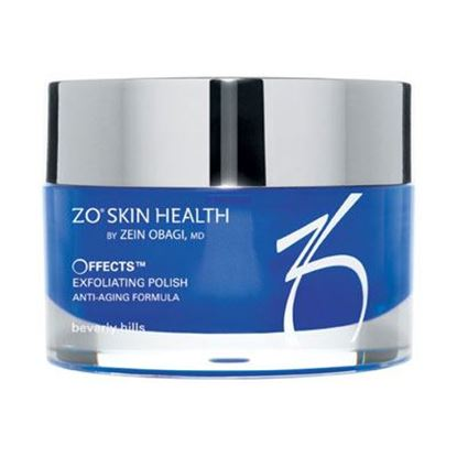 Picture of ZO Skin Health Offects Exfoliating Polish 65g