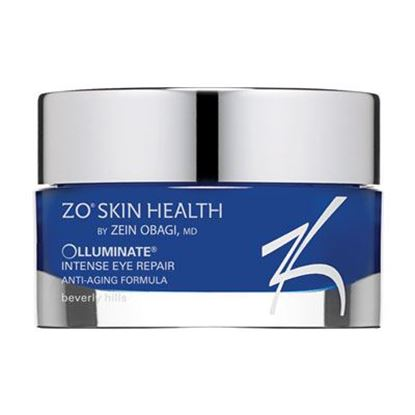 Picture of ZO Skin Olluminate Intense Eye Repair 15ml