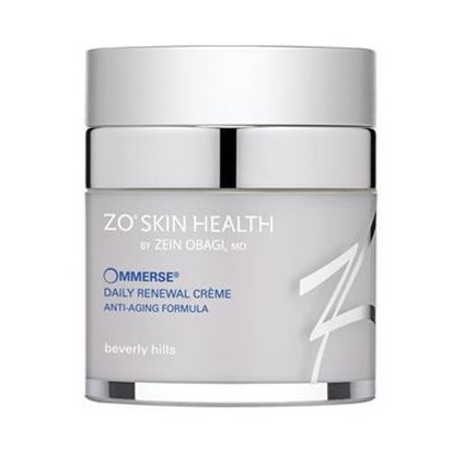 Picture of ZO Skin Health Ommerse Renewal Creme 50ml